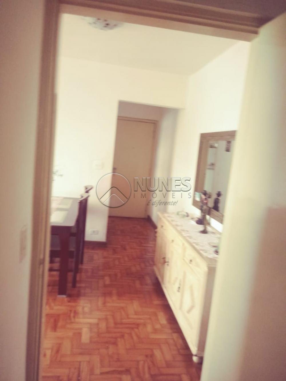 Comprar Apartamento / Padrão em Osasco R$ 350.000,00 - Foto 18