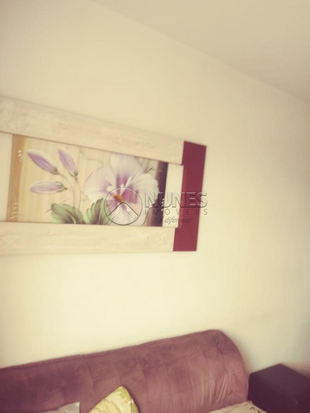 Comprar Apartamento / Padrão em Osasco R$ 350.000,00 - Foto 16