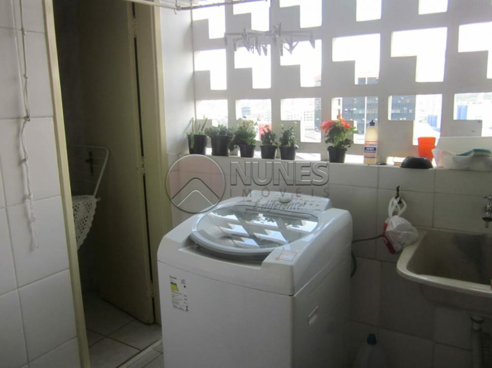 Comprar Apartamento / Padrão em Osasco R$ 350.000,00 - Foto 19
