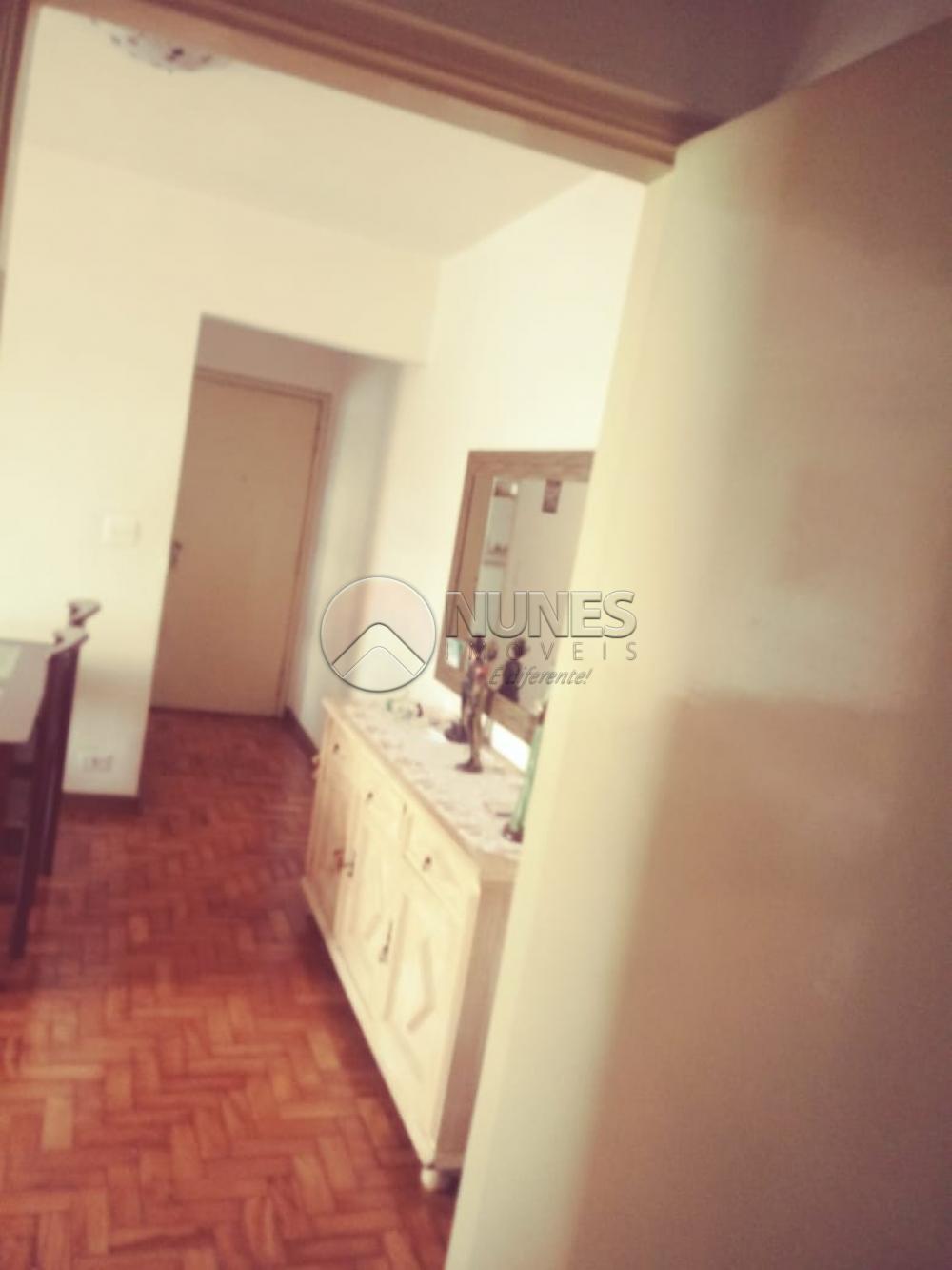 Comprar Apartamento / Padrão em Osasco R$ 350.000,00 - Foto 7