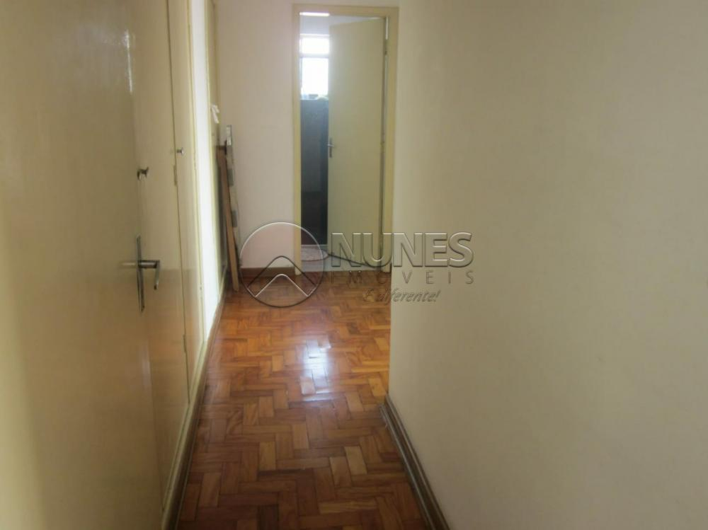 Comprar Apartamento / Padrão em Osasco R$ 350.000,00 - Foto 6