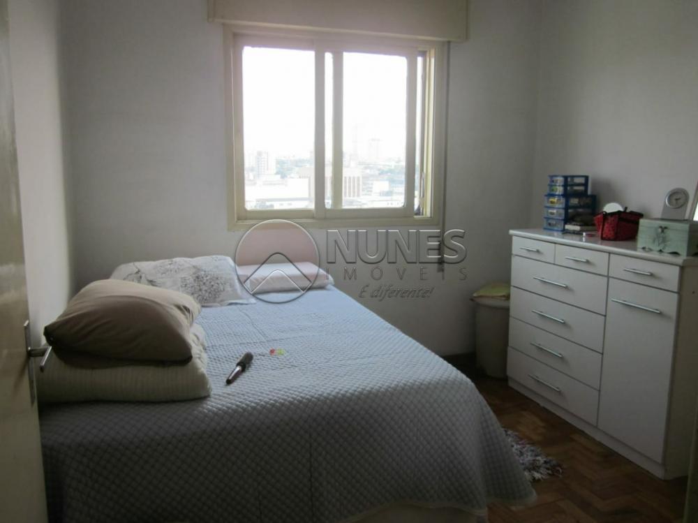 Comprar Apartamento / Padrão em Osasco R$ 350.000,00 - Foto 12