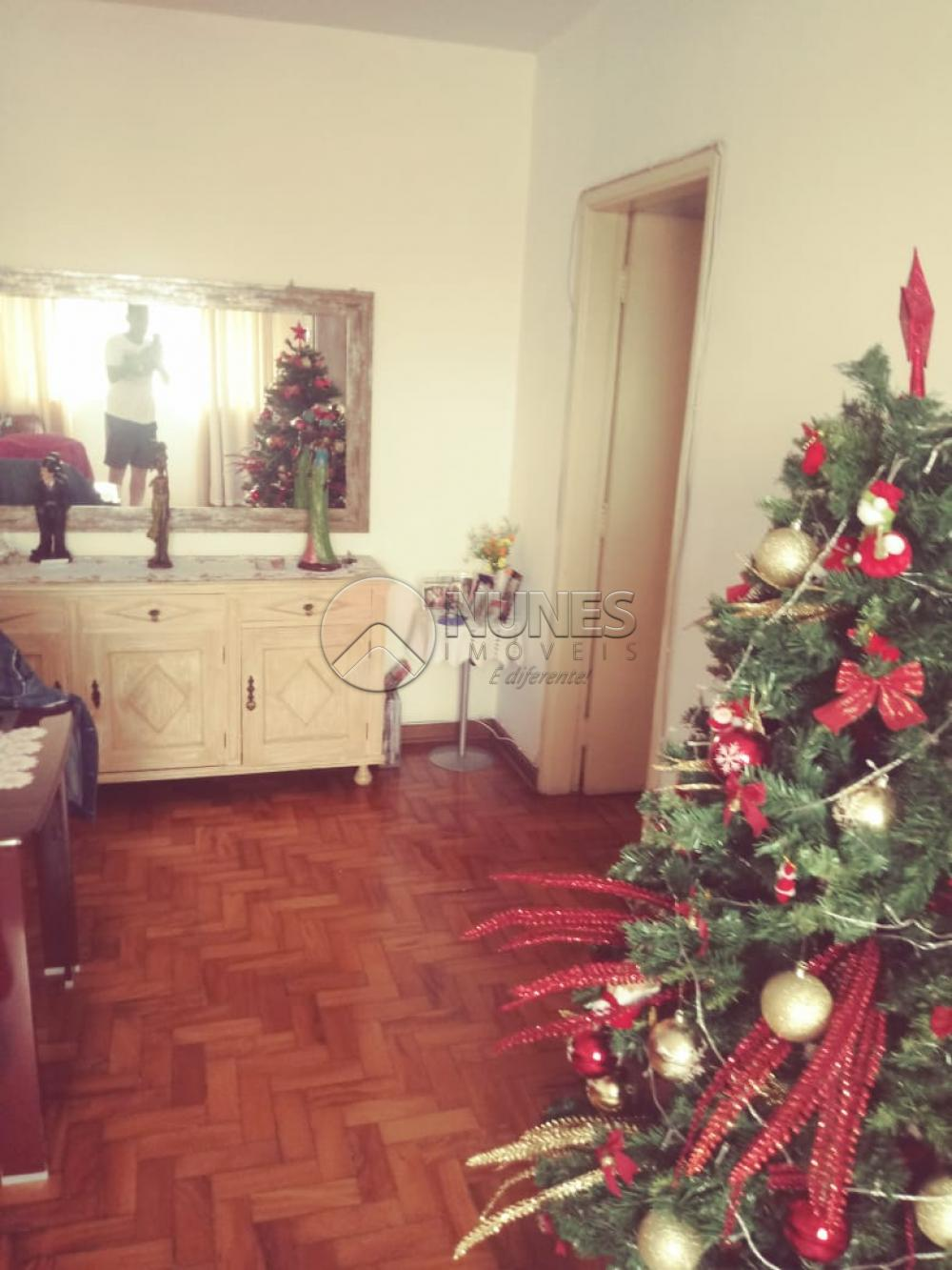 Comprar Apartamento / Padrão em Osasco R$ 350.000,00 - Foto 15