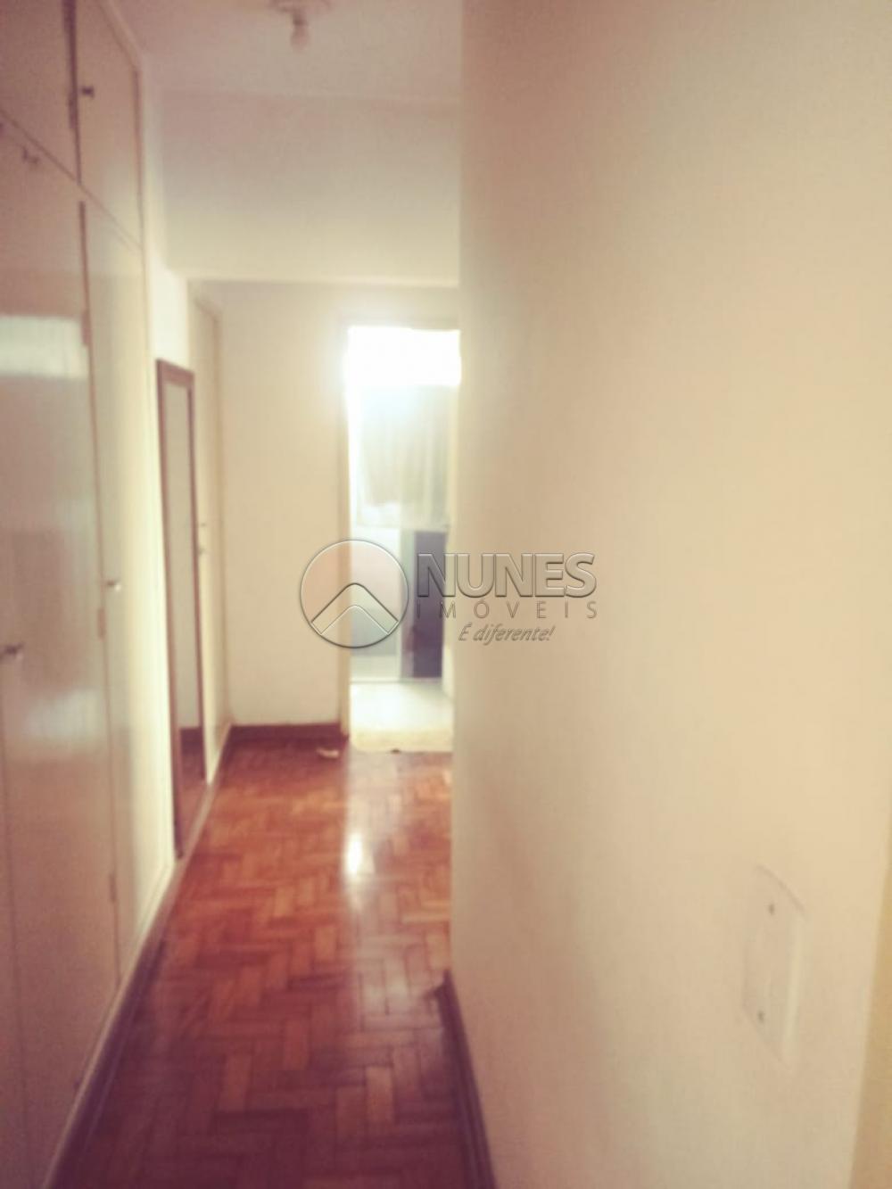 Comprar Apartamento / Padrão em Osasco R$ 350.000,00 - Foto 5