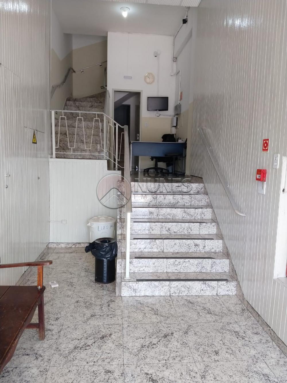 Comprar Apartamento / Padrão em Osasco R$ 350.000,00 - Foto 21