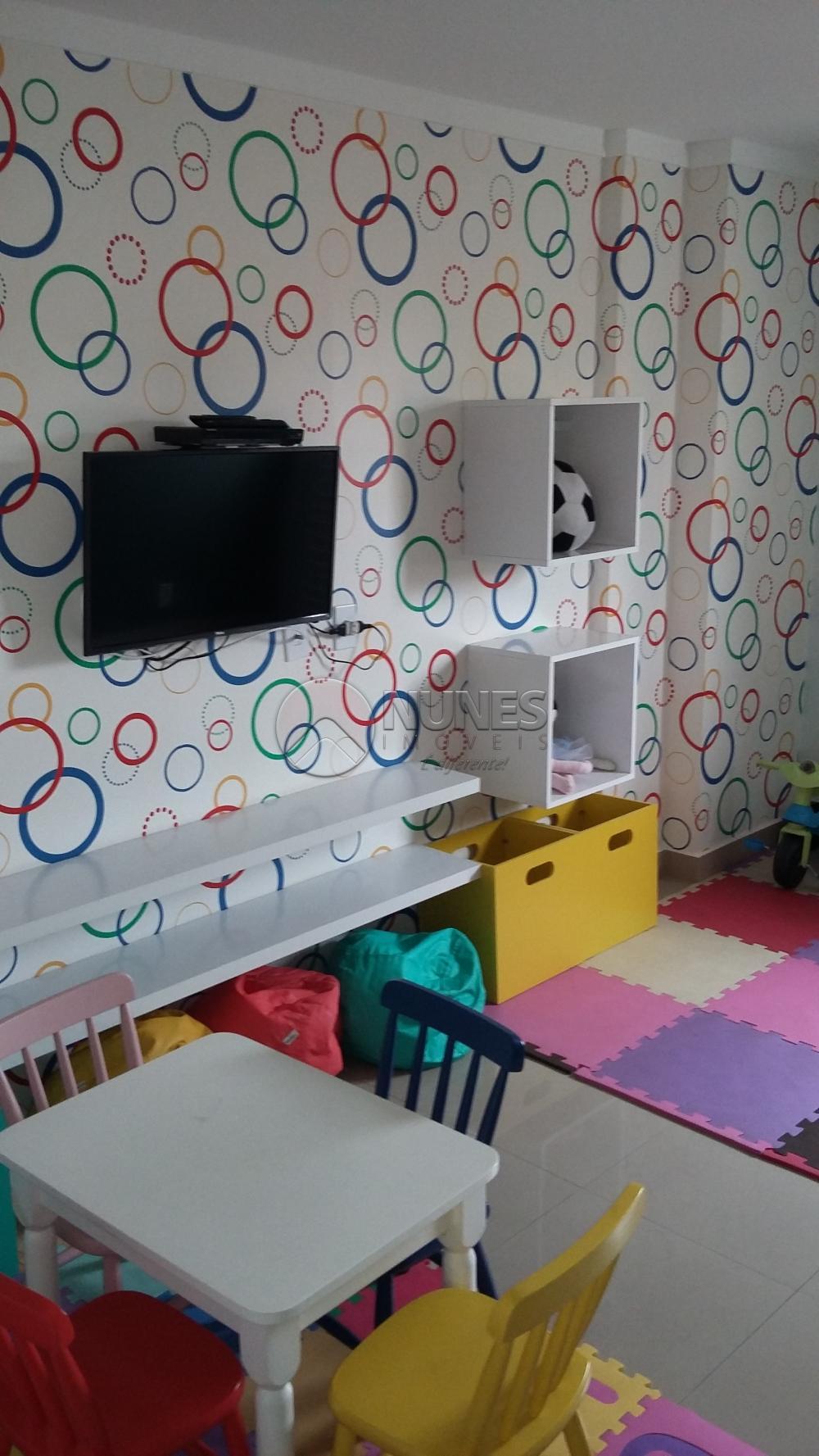 Alugar Apartamento / Padrão em Osasco apenas R$ 1.150,00 - Foto 15