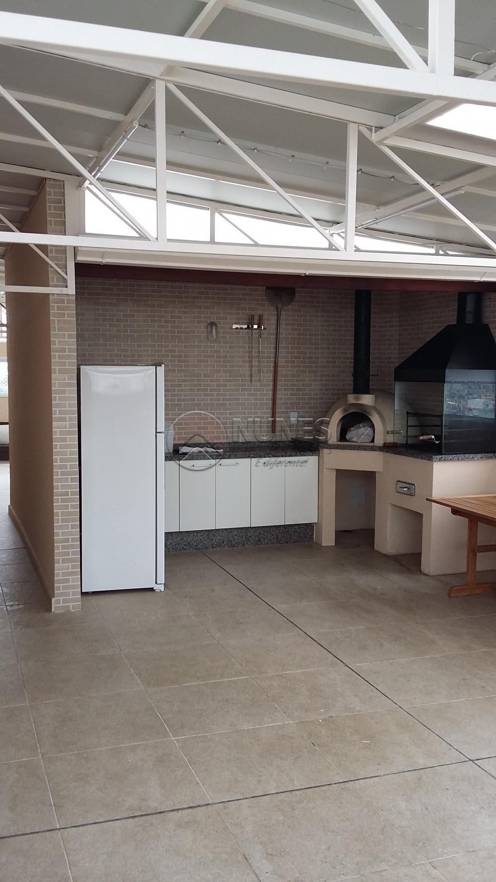 Alugar Apartamento / Padrão em Osasco apenas R$ 1.150,00 - Foto 16
