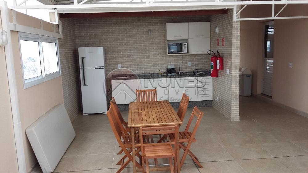 Alugar Apartamento / Padrão em Osasco apenas R$ 1.150,00 - Foto 17