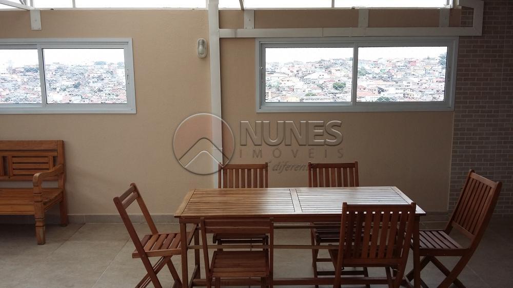 Alugar Apartamento / Padrão em Osasco apenas R$ 1.150,00 - Foto 18