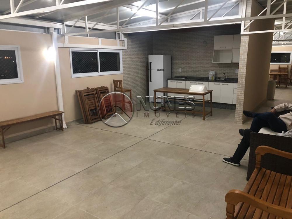 Alugar Apartamento / Padrão em Osasco apenas R$ 1.150,00 - Foto 24
