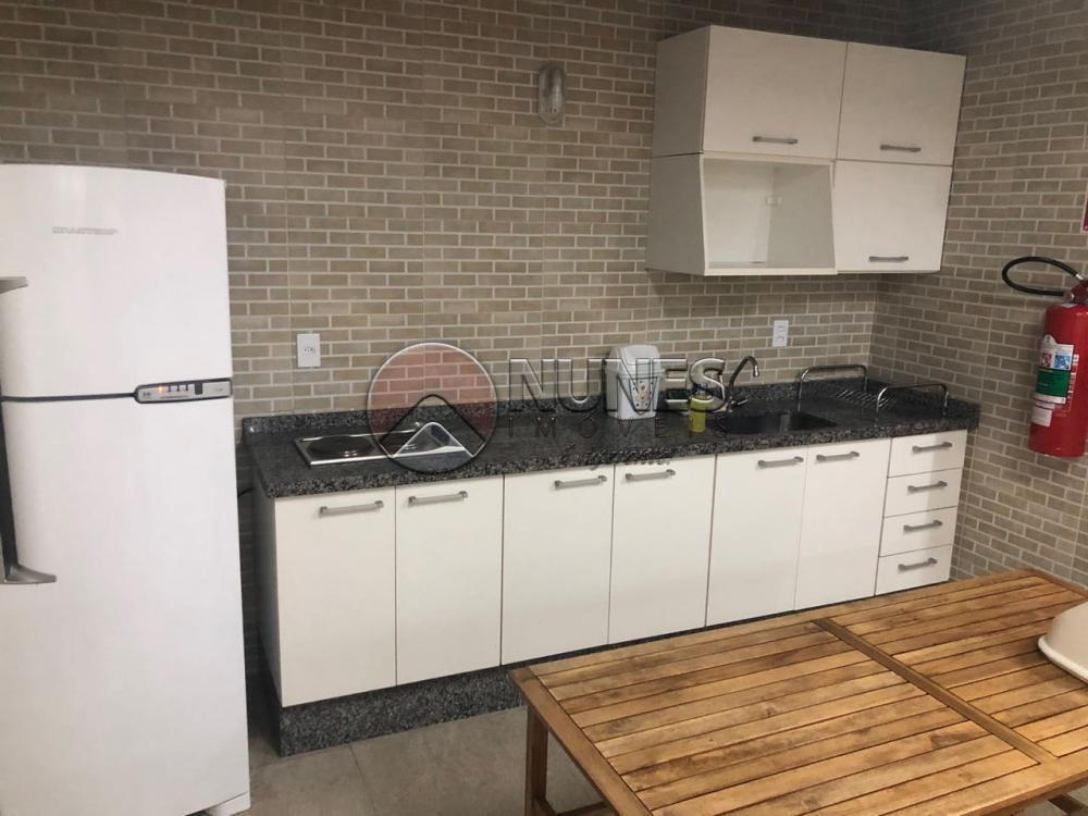 Alugar Apartamento / Padrão em Osasco apenas R$ 1.150,00 - Foto 25