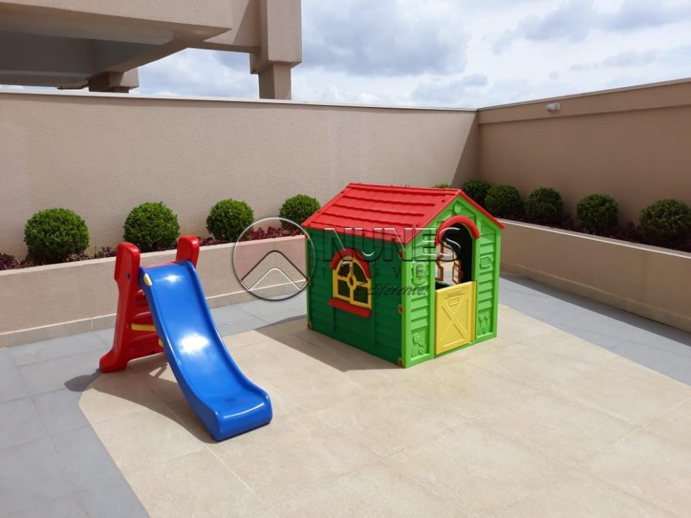 Alugar Apartamento / Padrão em Osasco apenas R$ 1.150,00 - Foto 29