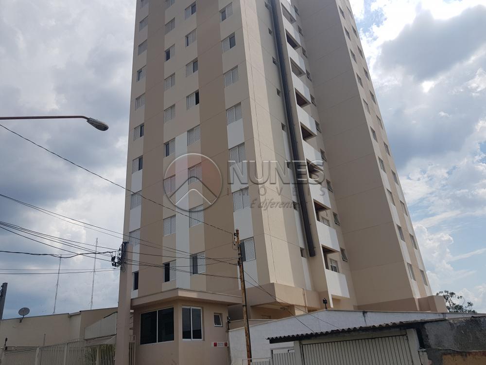 Alugar Apartamento / Padrão em Osasco apenas R$ 1.150,00 - Foto 1