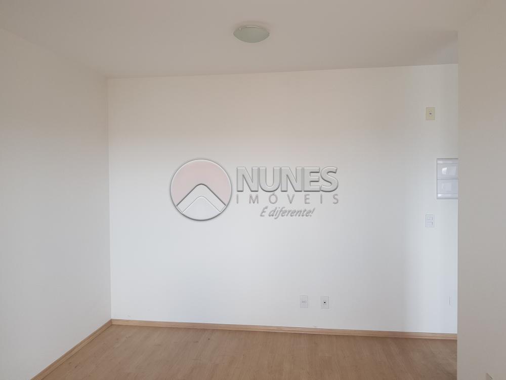 Alugar Apartamento / Padrão em Osasco apenas R$ 1.150,00 - Foto 4