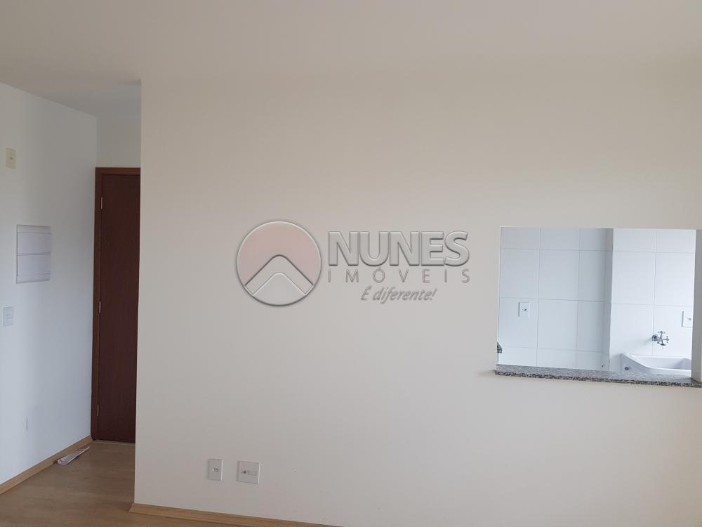 Alugar Apartamento / Padrão em Osasco apenas R$ 1.150,00 - Foto 5