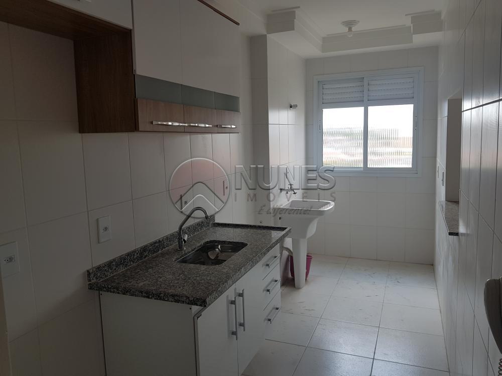 Alugar Apartamento / Padrão em Osasco apenas R$ 1.150,00 - Foto 6
