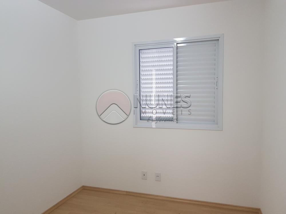 Alugar Apartamento / Padrão em Osasco apenas R$ 1.150,00 - Foto 8