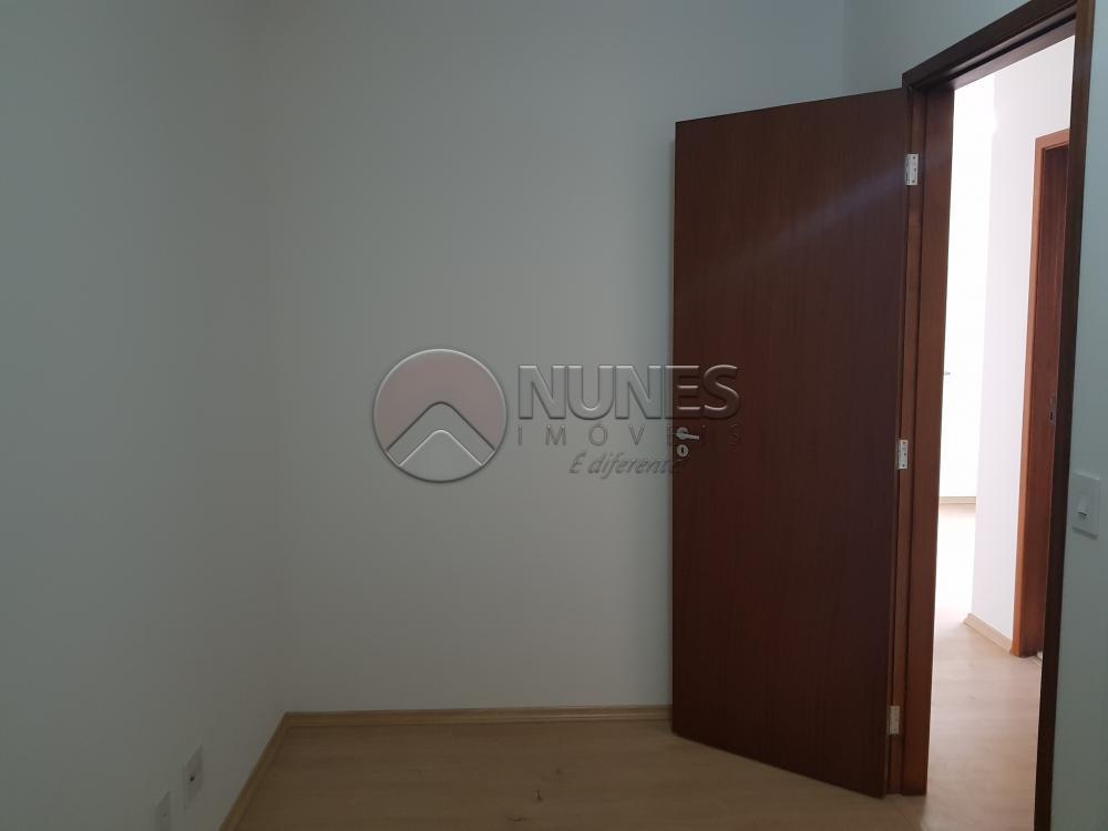 Alugar Apartamento / Padrão em Osasco apenas R$ 1.150,00 - Foto 9