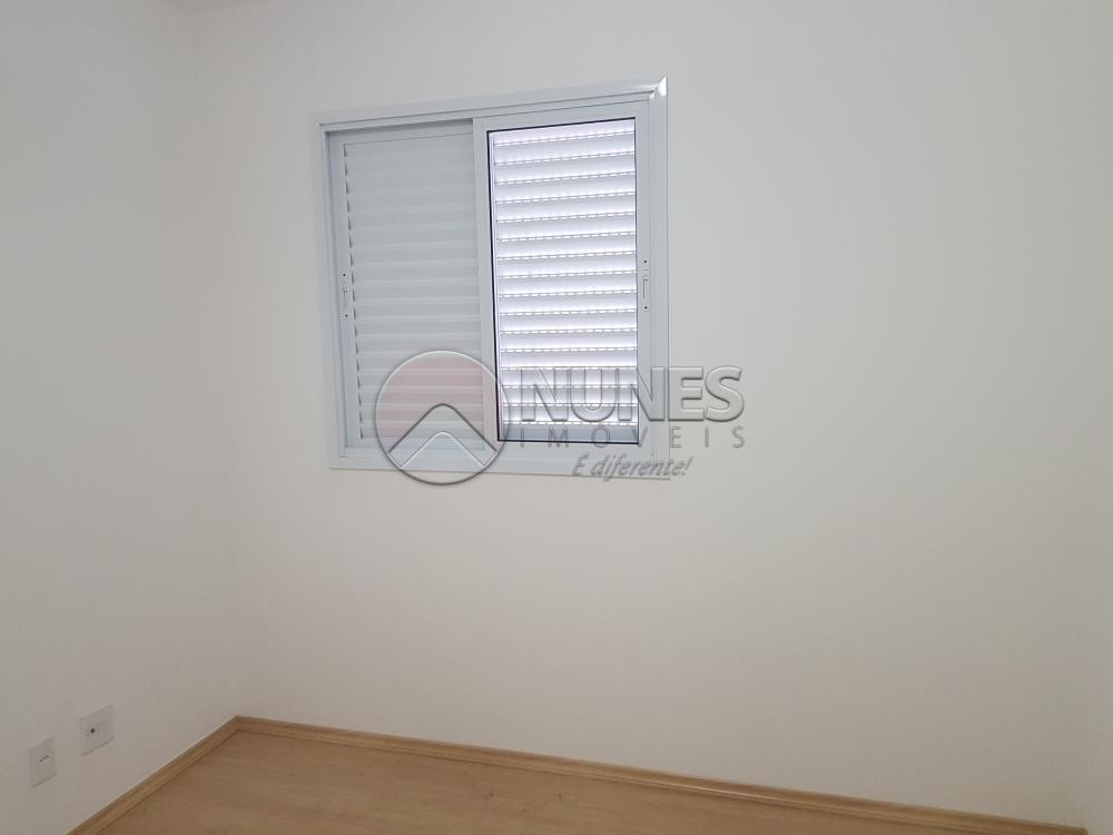 Alugar Apartamento / Padrão em Osasco apenas R$ 1.150,00 - Foto 10