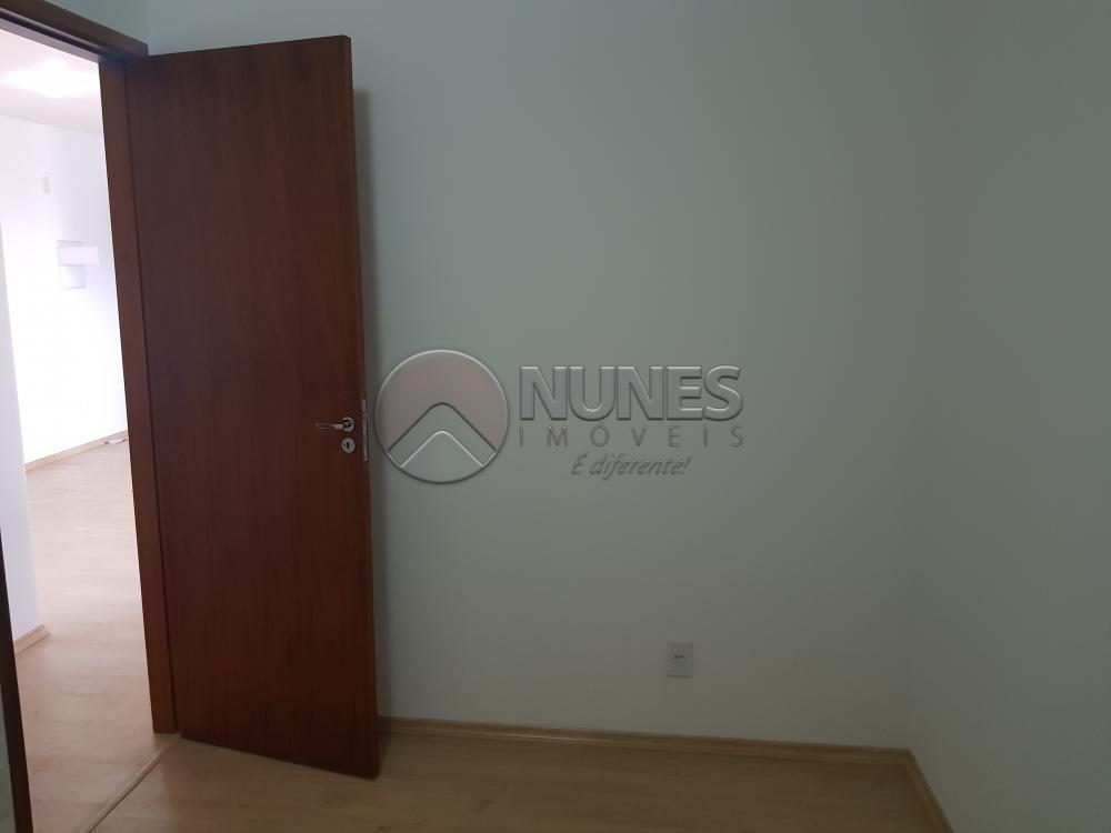 Alugar Apartamento / Padrão em Osasco apenas R$ 1.150,00 - Foto 12