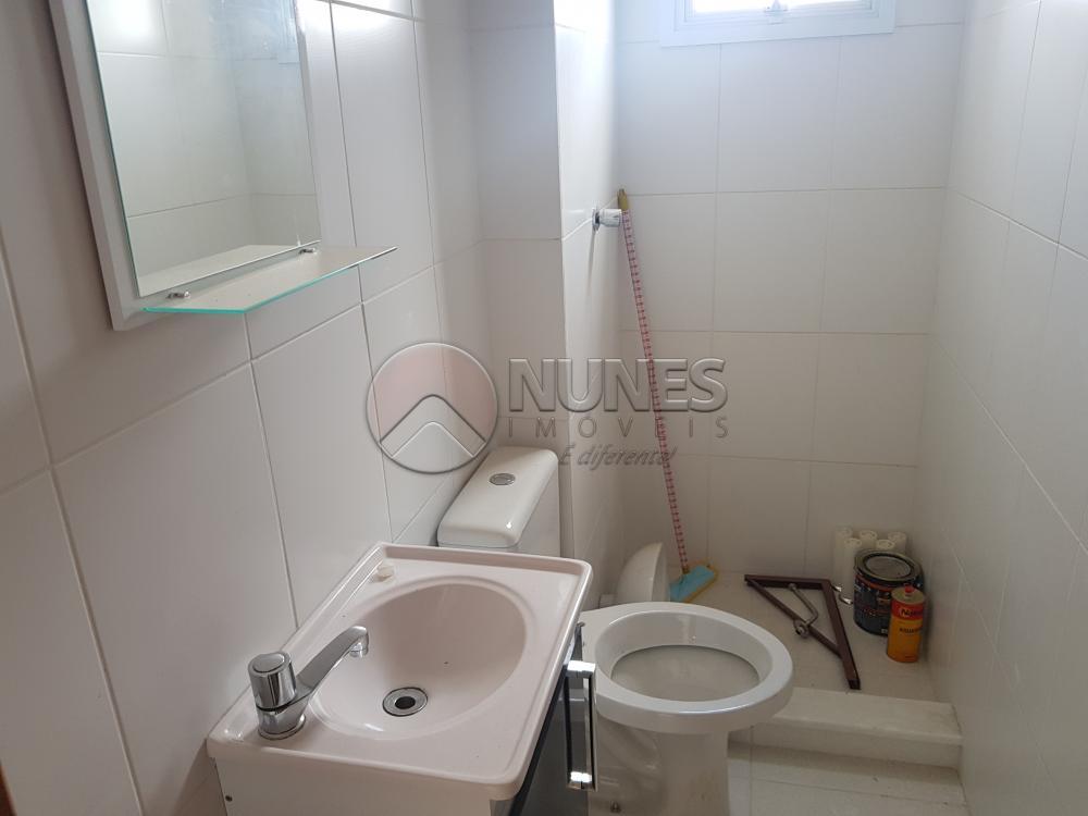 Alugar Apartamento / Padrão em Osasco apenas R$ 1.150,00 - Foto 14