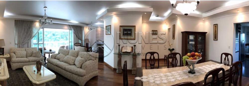 Osasco Apartamento Venda R$1.495.000,00 Condominio R$1.700,00 4 Dormitorios 3 Suites Area construida 224.00m2