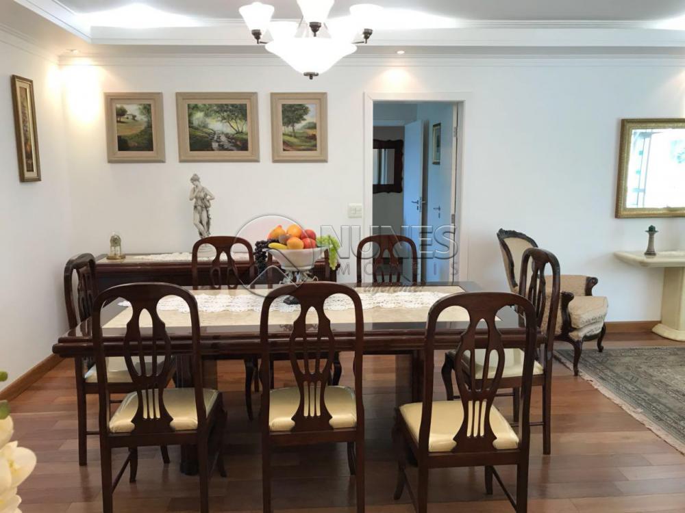 Comprar Apartamento / Padrão em Osasco apenas R$ 1.495.000,00 - Foto 2