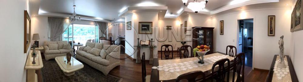 Comprar Apartamento / Padrão em Osasco apenas R$ 1.495.000,00 - Foto 3