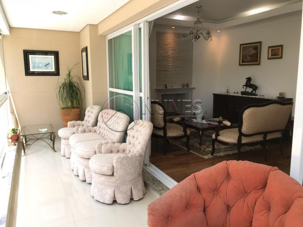 Comprar Apartamento / Padrão em Osasco apenas R$ 1.495.000,00 - Foto 4