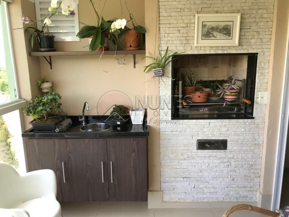 Comprar Apartamento / Padrão em Osasco apenas R$ 1.495.000,00 - Foto 5