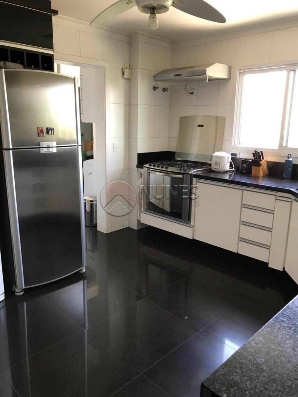 Comprar Apartamento / Padrão em Osasco apenas R$ 1.495.000,00 - Foto 6