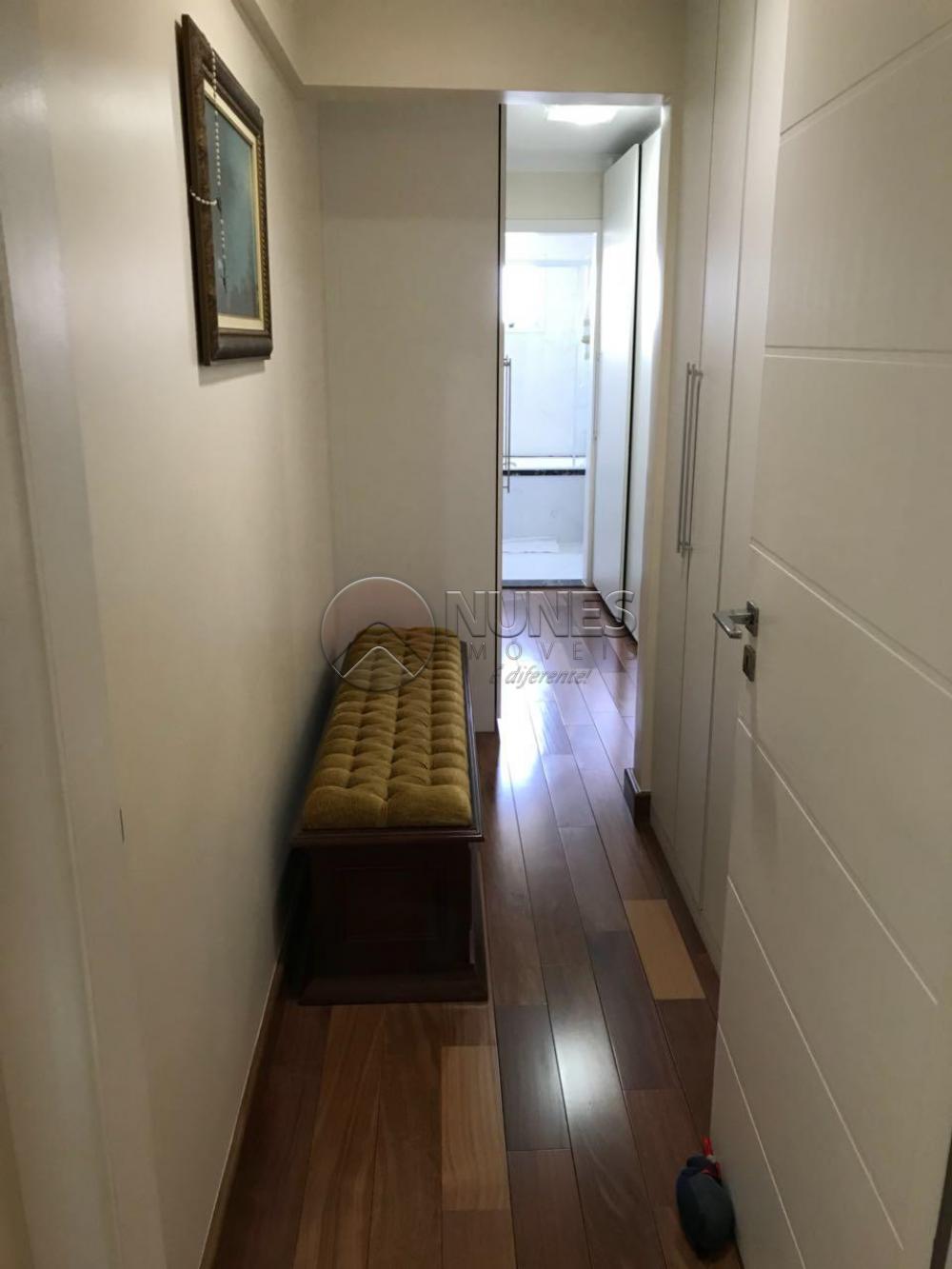 Comprar Apartamento / Padrão em Osasco apenas R$ 1.495.000,00 - Foto 7