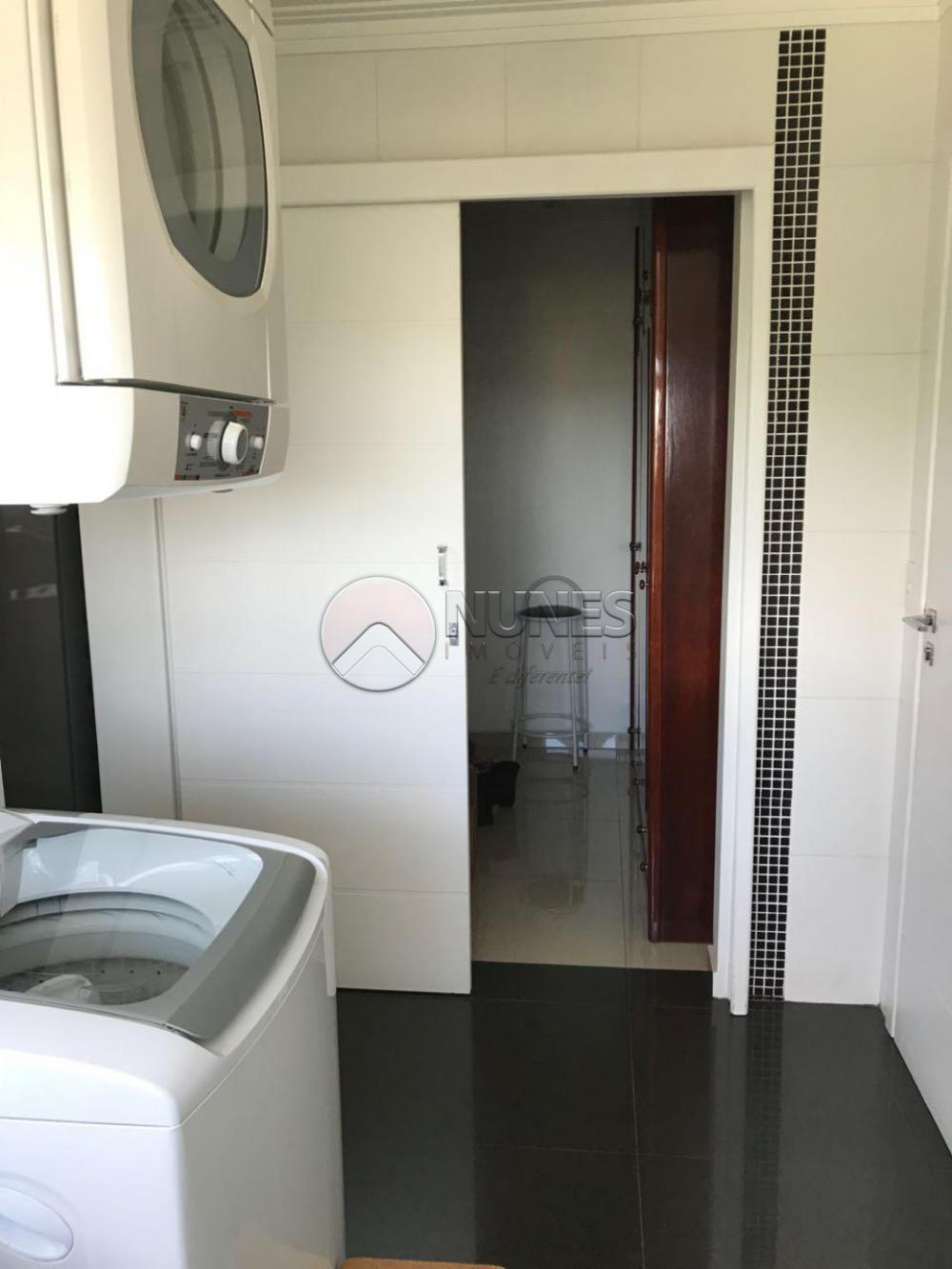 Comprar Apartamento / Padrão em Osasco apenas R$ 1.495.000,00 - Foto 9