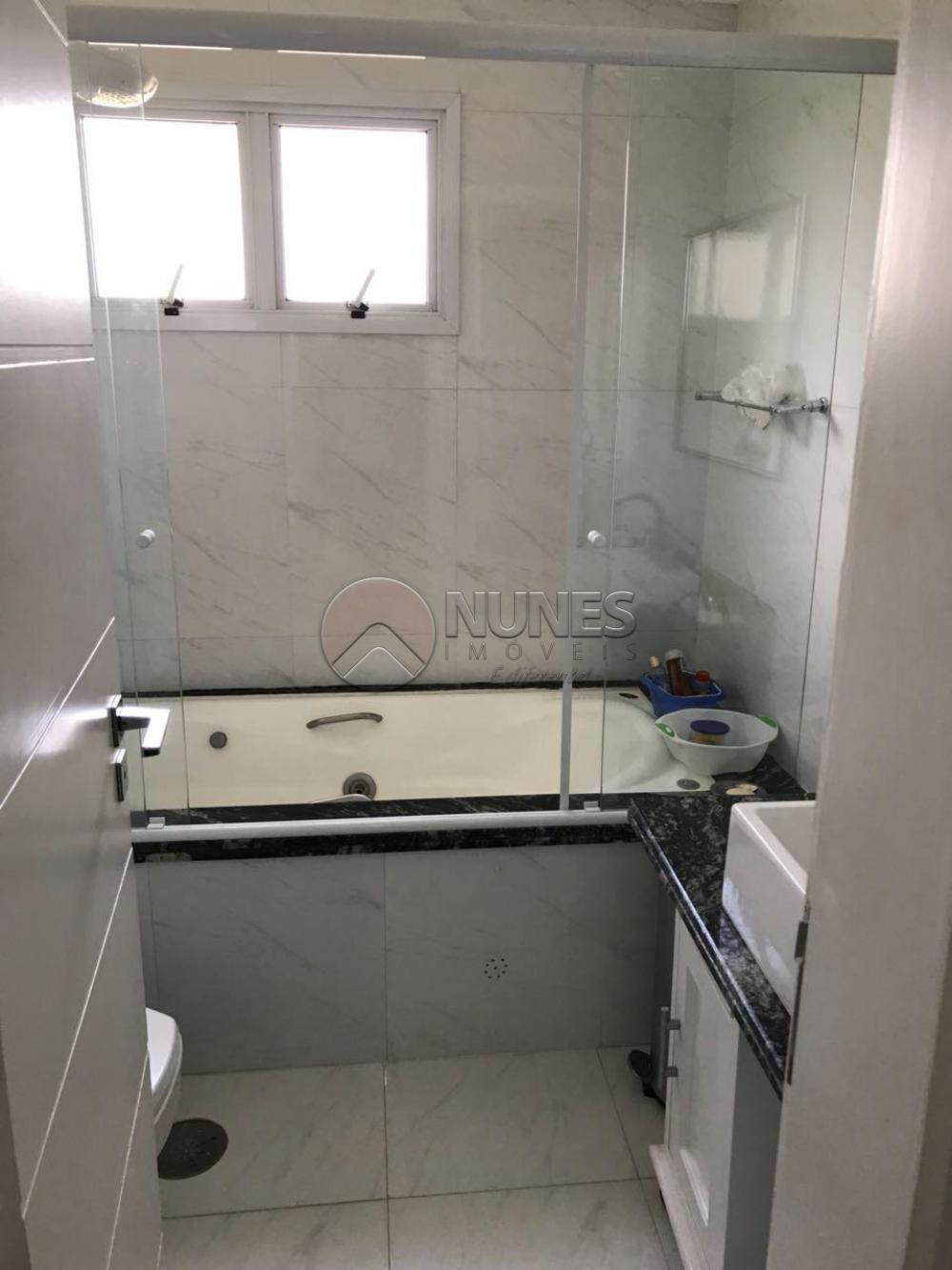 Comprar Apartamento / Padrão em Osasco apenas R$ 1.495.000,00 - Foto 10