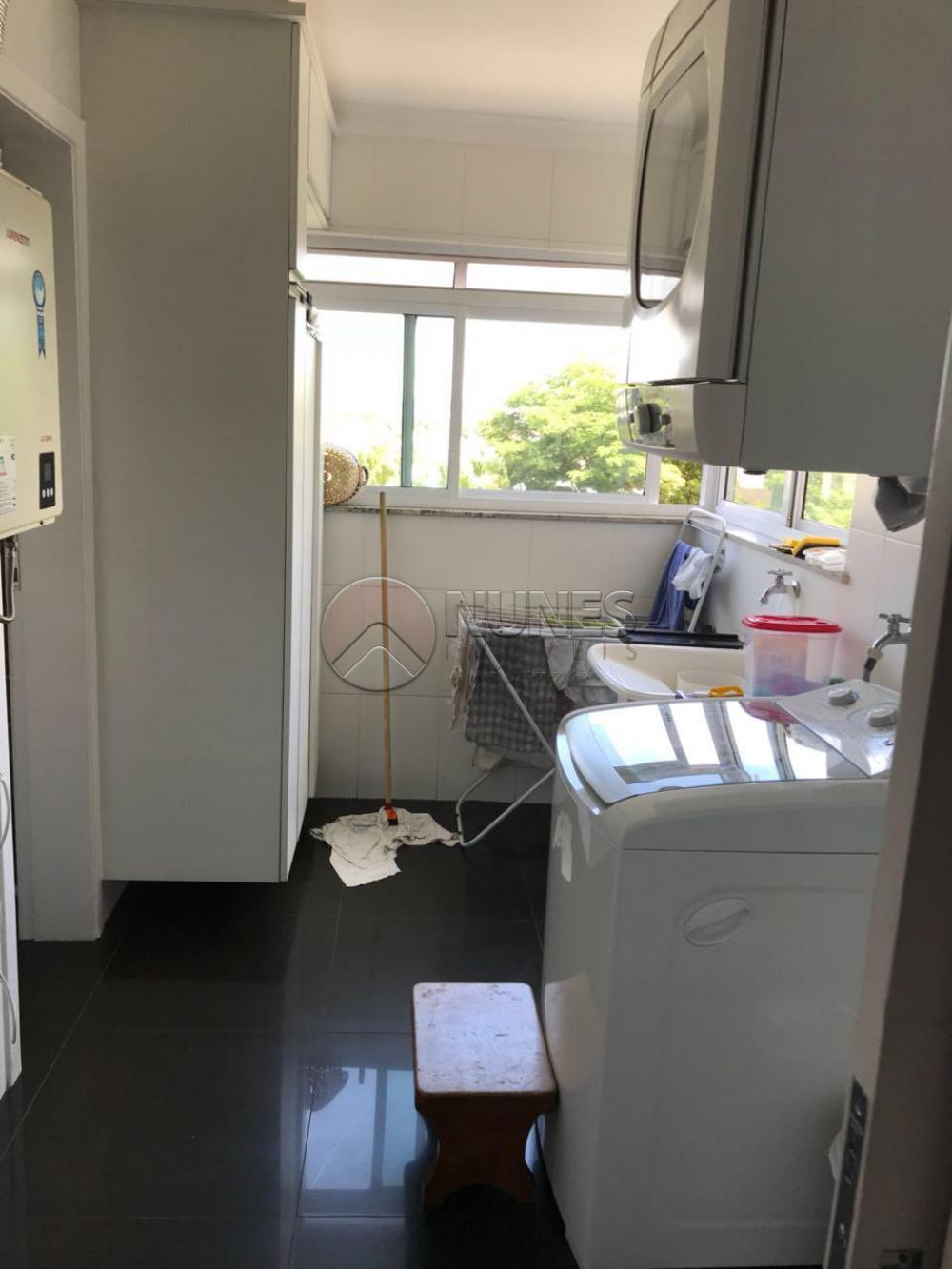 Comprar Apartamento / Padrão em Osasco apenas R$ 1.495.000,00 - Foto 11