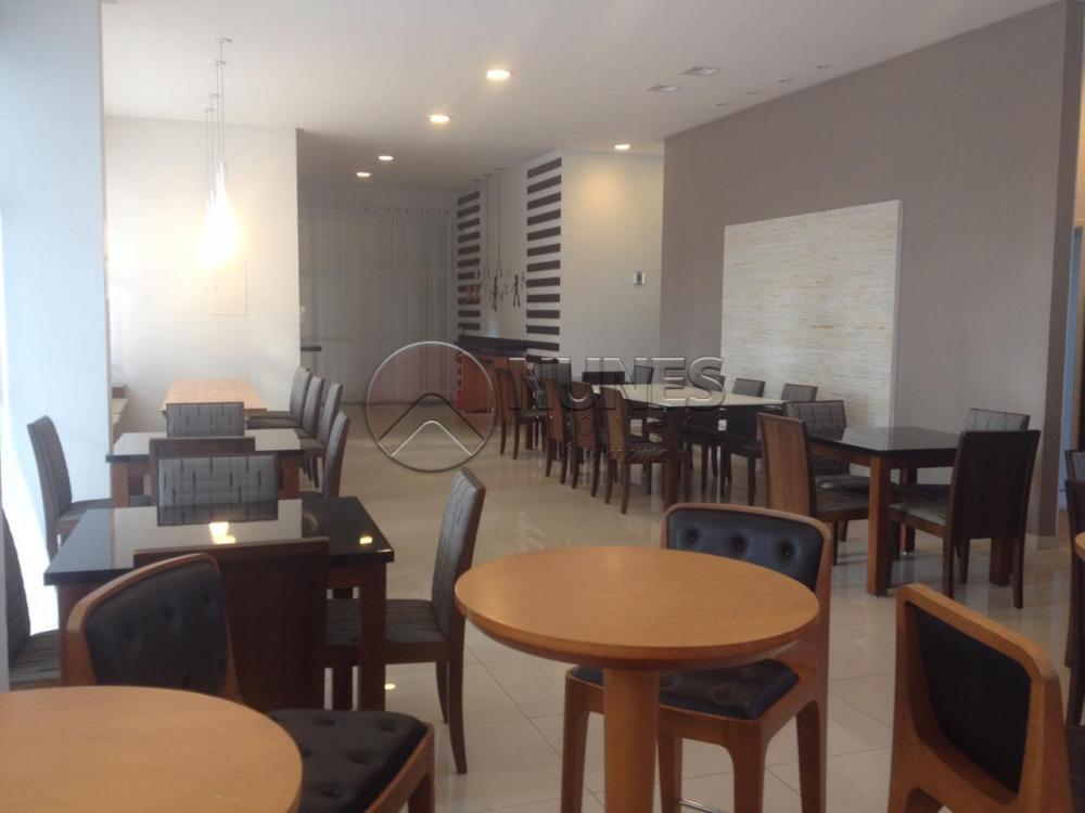 Comprar Apartamento / Padrão em Osasco apenas R$ 1.495.000,00 - Foto 12