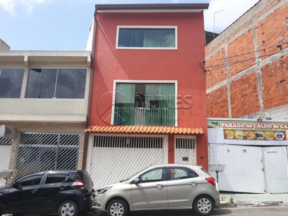Comprar Casa / Assobradada em Barueri apenas R$ 700.000,00 - Foto 1