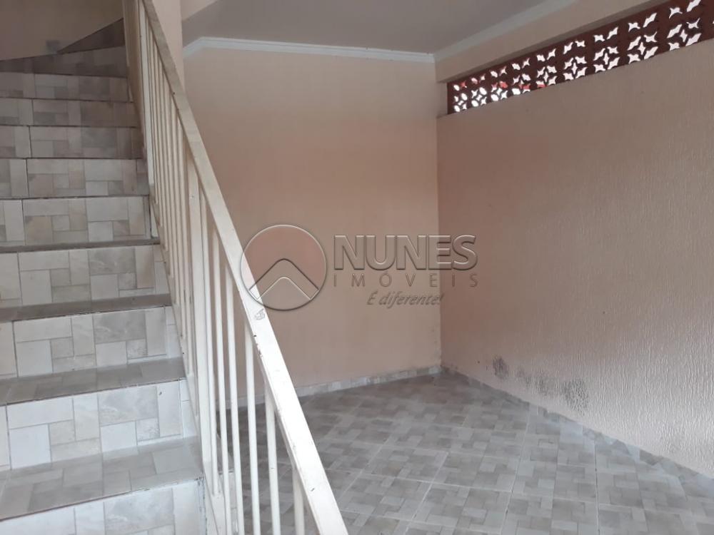 Comprar Casa / Assobradada em Barueri apenas R$ 700.000,00 - Foto 2