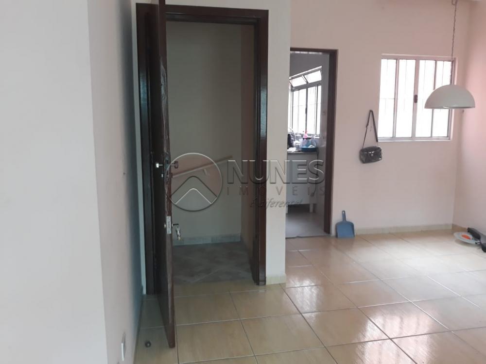Comprar Casa / Assobradada em Barueri apenas R$ 700.000,00 - Foto 3