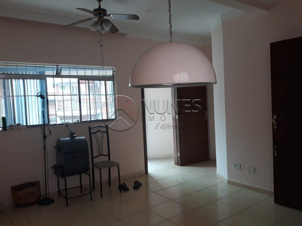 Comprar Casa / Assobradada em Barueri apenas R$ 700.000,00 - Foto 4