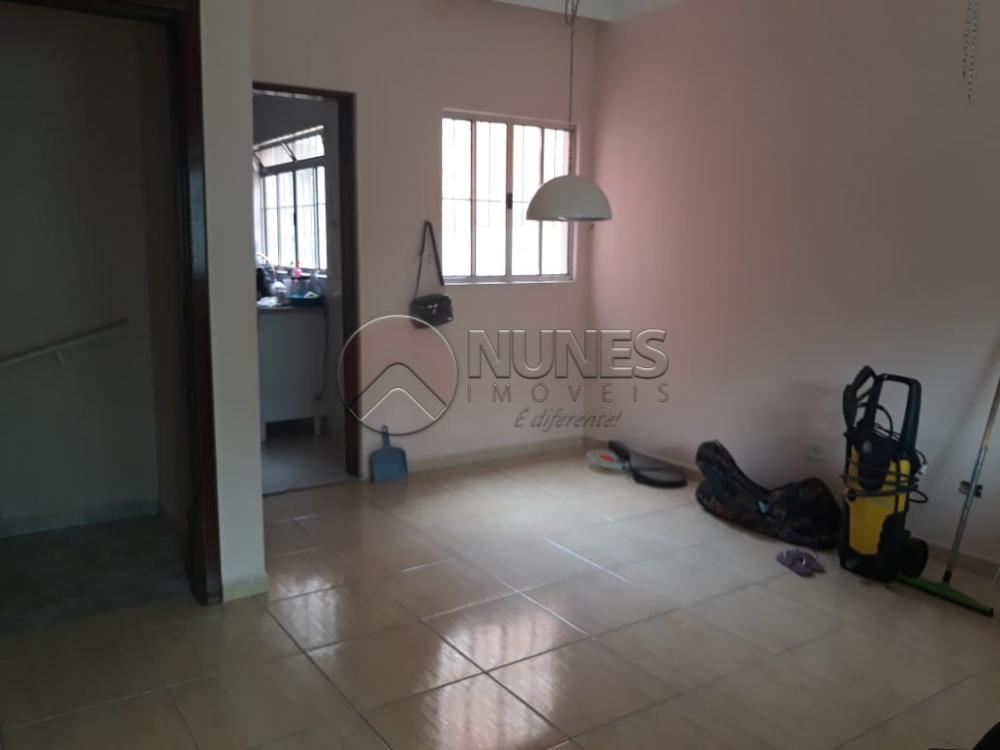 Comprar Casa / Assobradada em Barueri apenas R$ 700.000,00 - Foto 5
