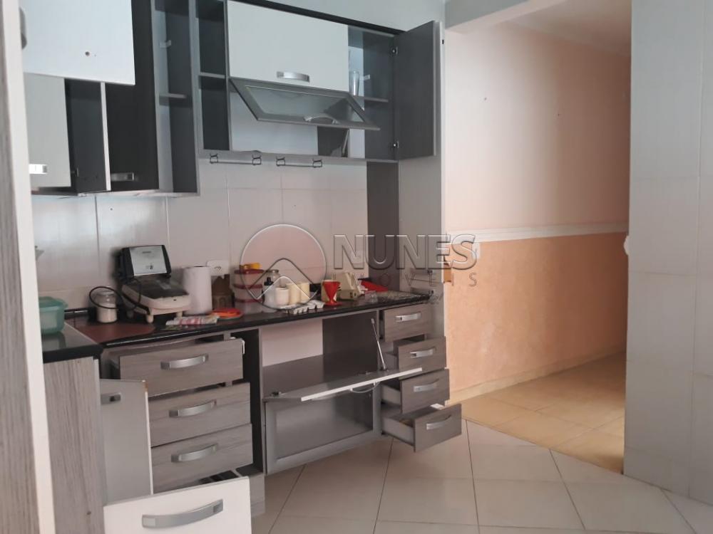 Comprar Casa / Assobradada em Barueri apenas R$ 700.000,00 - Foto 6