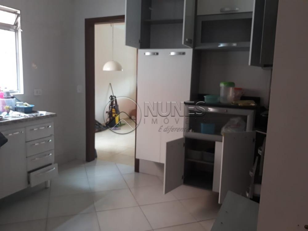 Comprar Casa / Assobradada em Barueri apenas R$ 700.000,00 - Foto 7