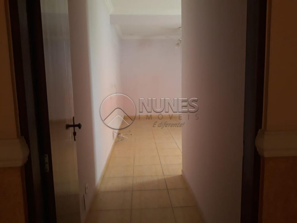 Comprar Casa / Assobradada em Barueri apenas R$ 700.000,00 - Foto 8