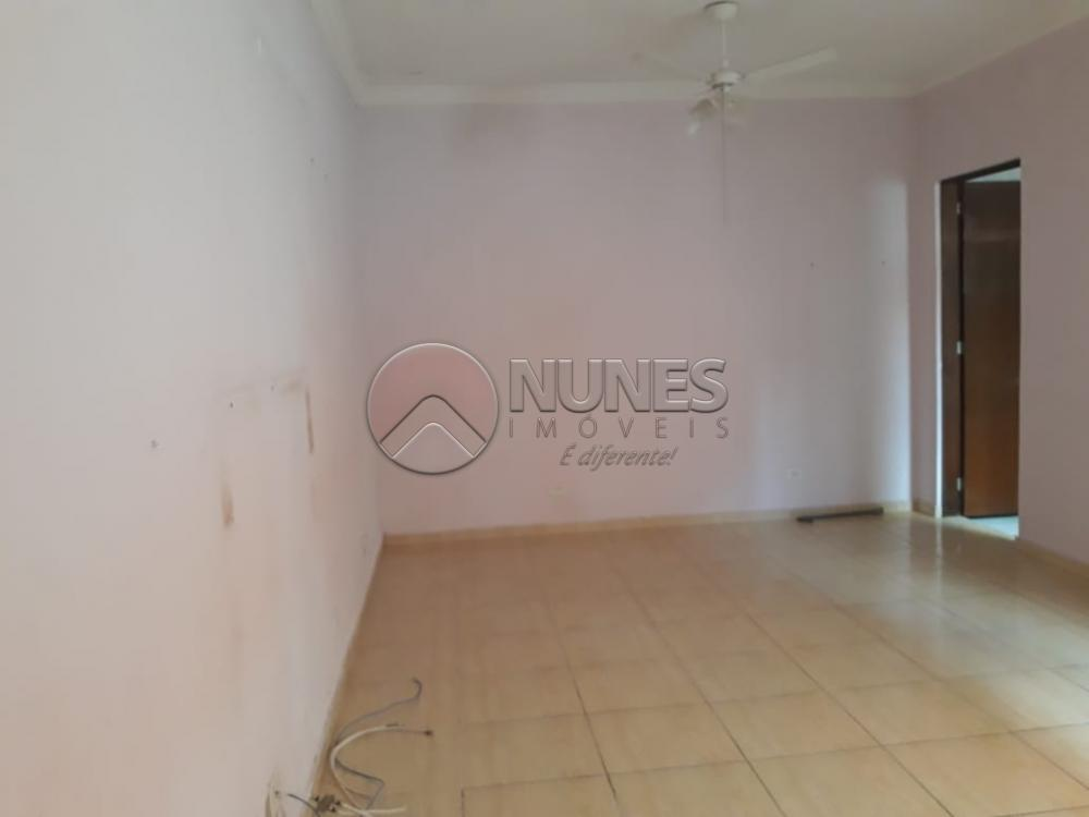 Comprar Casa / Assobradada em Barueri apenas R$ 700.000,00 - Foto 9