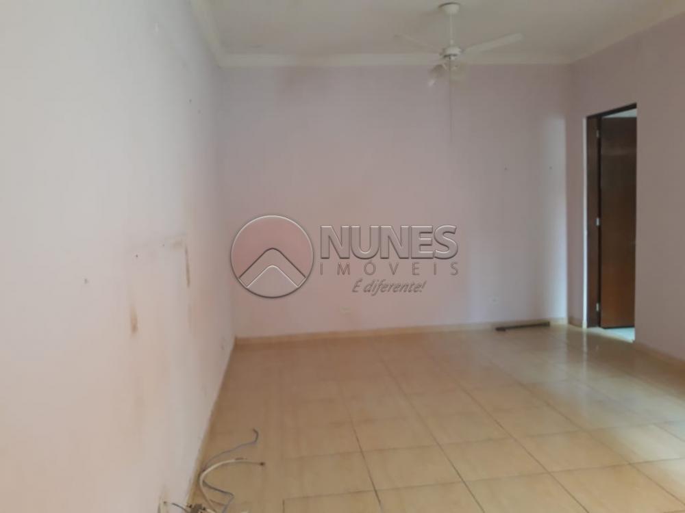 Comprar Casa / Assobradada em Barueri apenas R$ 700.000,00 - Foto 11