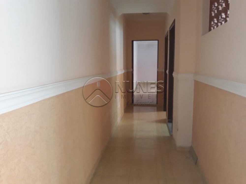 Comprar Casa / Assobradada em Barueri apenas R$ 700.000,00 - Foto 12