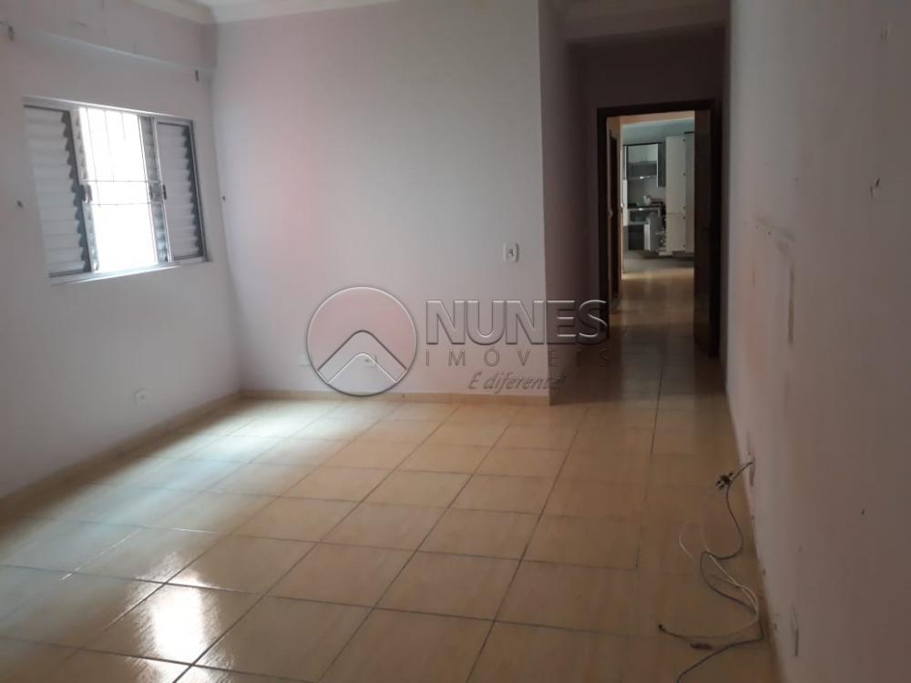 Comprar Casa / Assobradada em Barueri apenas R$ 700.000,00 - Foto 13