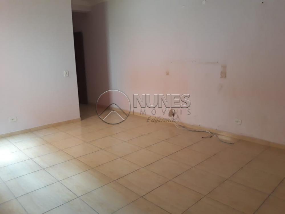 Comprar Casa / Assobradada em Barueri apenas R$ 700.000,00 - Foto 10