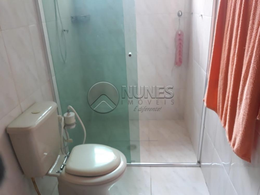 Comprar Casa / Assobradada em Barueri apenas R$ 700.000,00 - Foto 15
